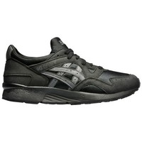 Shoes Women Low top trainers Asics Gellyte V GS
