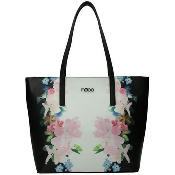 Bags Handbags Nobo NBAGE2270C020 Black