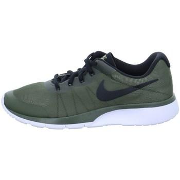 Shoes Low top trainers Nike Tanjun Racer GS