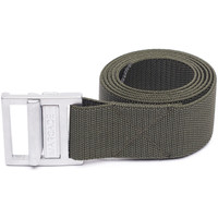 Clothes accessories Men Belts Arcade Belts Arcade Guide Belt - Olive Green Green