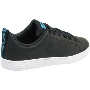Shoes Women Low top trainers adidas Originals VS Advantage CL W