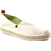 Shoes Women Espadrilles Big Star AA274170