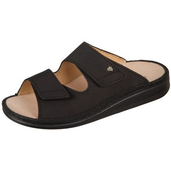 Shoes Men Mules Finn Comfort Riad Buggy