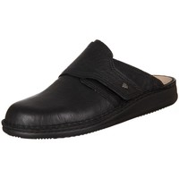 Shoes Men Clogs Finn Comfort Amalfi Carat Rangun