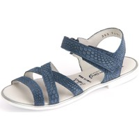 Shoes Women Sandals Däumling Ronja Tiefsee Alien Navy blue