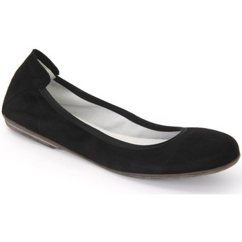 Shoes Women Shoes Däumling Hanna Capretto Black