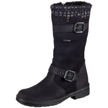 Shoes Children Mid boots Däumling Alia Ozean Aspen