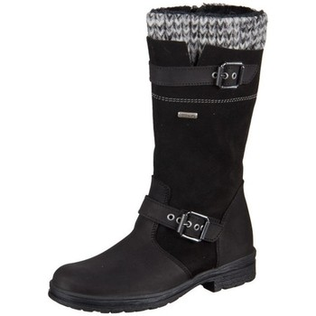 Shoes Women Mid boots Däumling Alia Denver Black