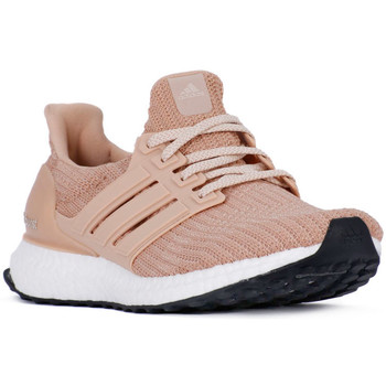 Shoes Women Running shoes adidas Originals ULTRA BOOST W Multicolore