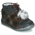 Shoes Girl Hi top trainers Catimini