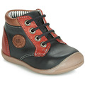 Shoes Boy Hi top trainers Catimini