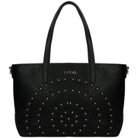 Bags Handbags Nobo NBAGE1490C020 Black
