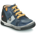 Shoes Boy Hi top trainers GBB