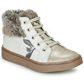 Shoes Girl Hi top trainers Catimini