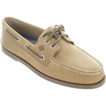 Shoes Men Boat shoes Sperry Top-Sider A/O Sahara