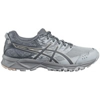 Shoes Women Low top trainers Asics Gelsonoma 3