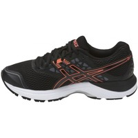 Shoes Women Low top trainers Asics Gel Pulse 9