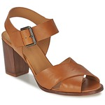 Sandals Emma Go CHILTERN