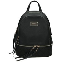 Bags Handbags Nobo NBAGE0020C020 Black