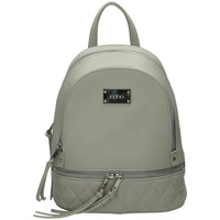 Bags Handbags Nobo NBAGE0020C019 Grey
