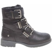 Shoes Mid boots S.Oliver Soliver 52646039 552646039 035