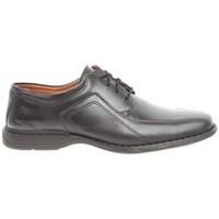Shoes Men Safety shoes Josef Seibel Josef 33206 43600 33206 43600