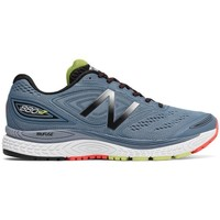 Shoes Men Running shoes New Balance M880OY7