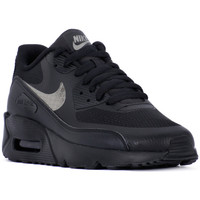 Shoes Women Low top trainers Nike AIR MAX 90 ULTRA 2 0 LTR Nero
