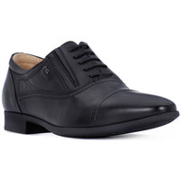 Shoes Men Brogues Nero Giardini NERO GIARDINI  LOS ANGELES Nero