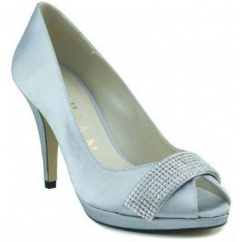 Shoes Women Heels Marian party shoe heel GREY