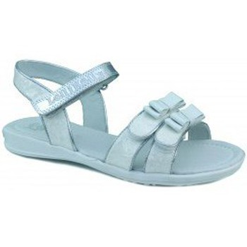Shoes Girl Sandals Lelli Kelly Lelli Kelly PAMELA GREY