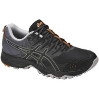 Shoes Men Running shoes Asics Gelsonoma 3