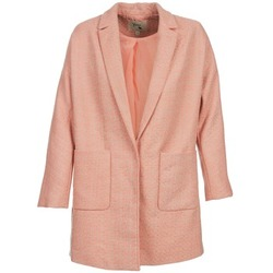 coats Yumi AEKA