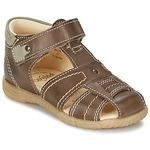 Sandals Primigi LARS E