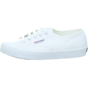 Shoes Low top trainers Superga Kinder