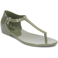 Shoes Women Sandals Melissa Honey Iii