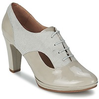 Shoes Women Shoe boots Wonders CHAMI Grey