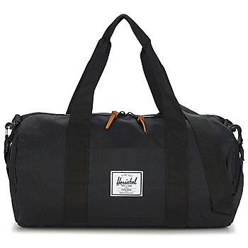 Sports bags Herschel SUTTON MID-VOLUME