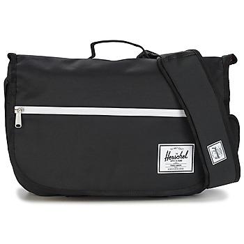 Messenger bags Herschel POP QUIZZ MESSENGER