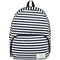 Bags Girl Rucksacks Roxy Always Core - Mochila S MULTICOL
