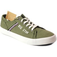 Shoes Men Shoes Big Star AA174315A