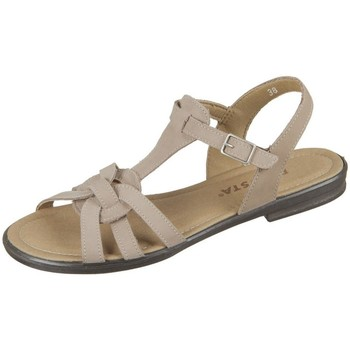 Shoes Children Sandals Ricosta Birte Skin Comet
