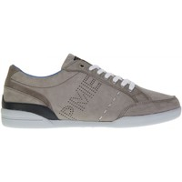 Shoes Men Trainers Pme Legend - Rally - Fossil Beige