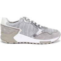 Shoes Women Low top trainers Geox Phyteam