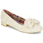 Flat shoes Irregular Choice CHAN TILY