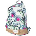 Rip Curl Palms Away Dome bag