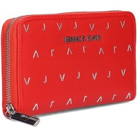 Bags Wallets Versace Jeans Red