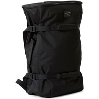 Bags Men Bag Sandqvist Zack S Backpack Black Black