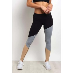Clothing Women leggings Splits59 Stadium Tight Black