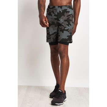 Clothing Men Shorts / Bermudas Rhone Maneuver 7